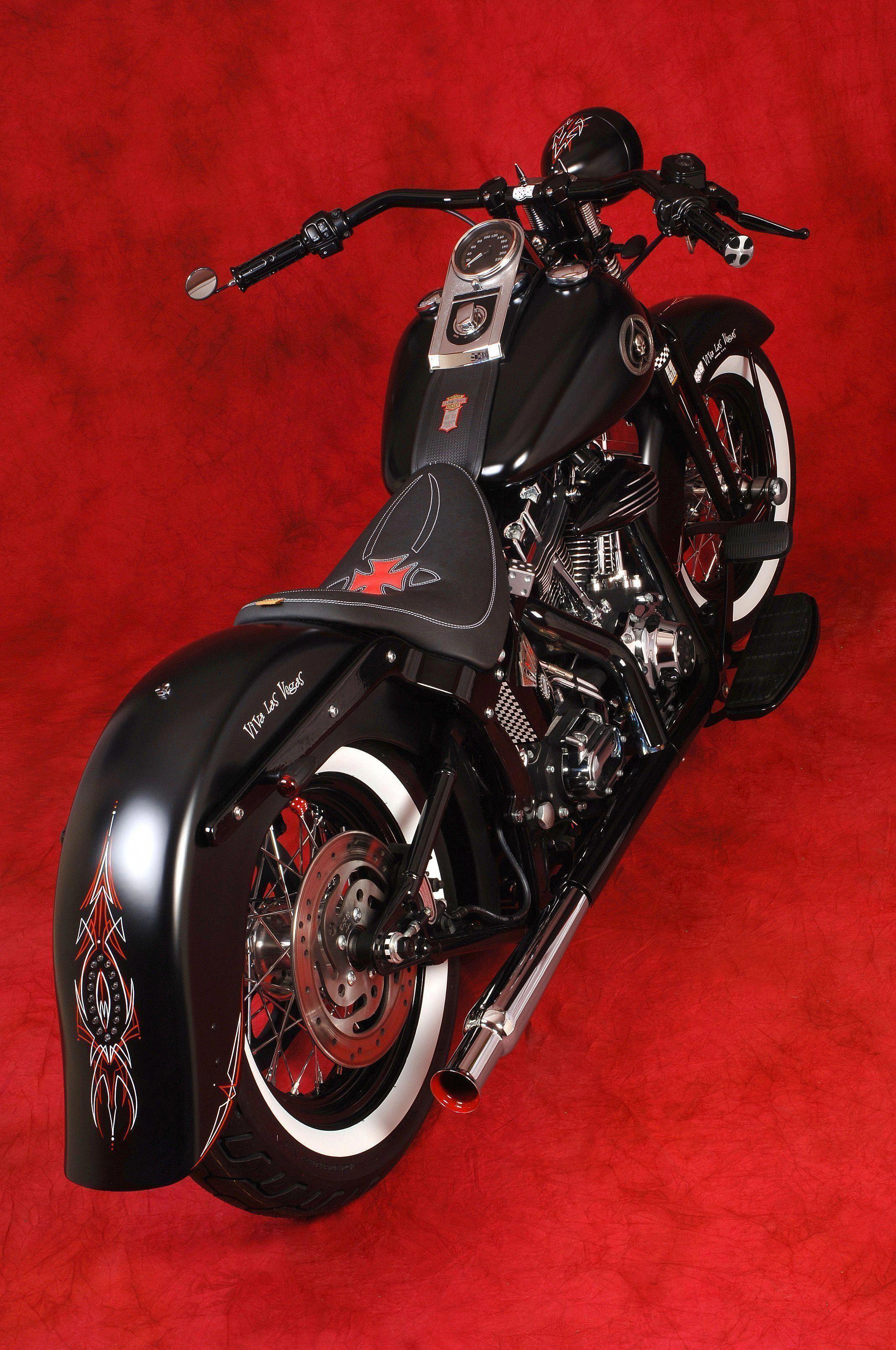 7 Awesome Ideas Harley Davidson Art Freedom Harley Davidson Wallpaper Blue Vintage Harley Davidson Art Harley Davidso Harley Davidson Voitures Et Motos Harley