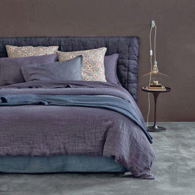 linge de lit ampm C'est le mois du blanc   chapitre 2 | Pinterest | Witches and Bedrooms linge de lit ampm