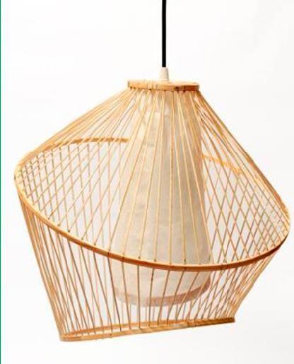 Vietnam Bamboo Lamp Vietnam Bamboo Lamp In 2019 Pinterest