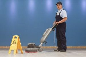 We approach every cleaning request with the due precision, efficiency and punctuality – this is one of the aspects that sets us apart from the rest.