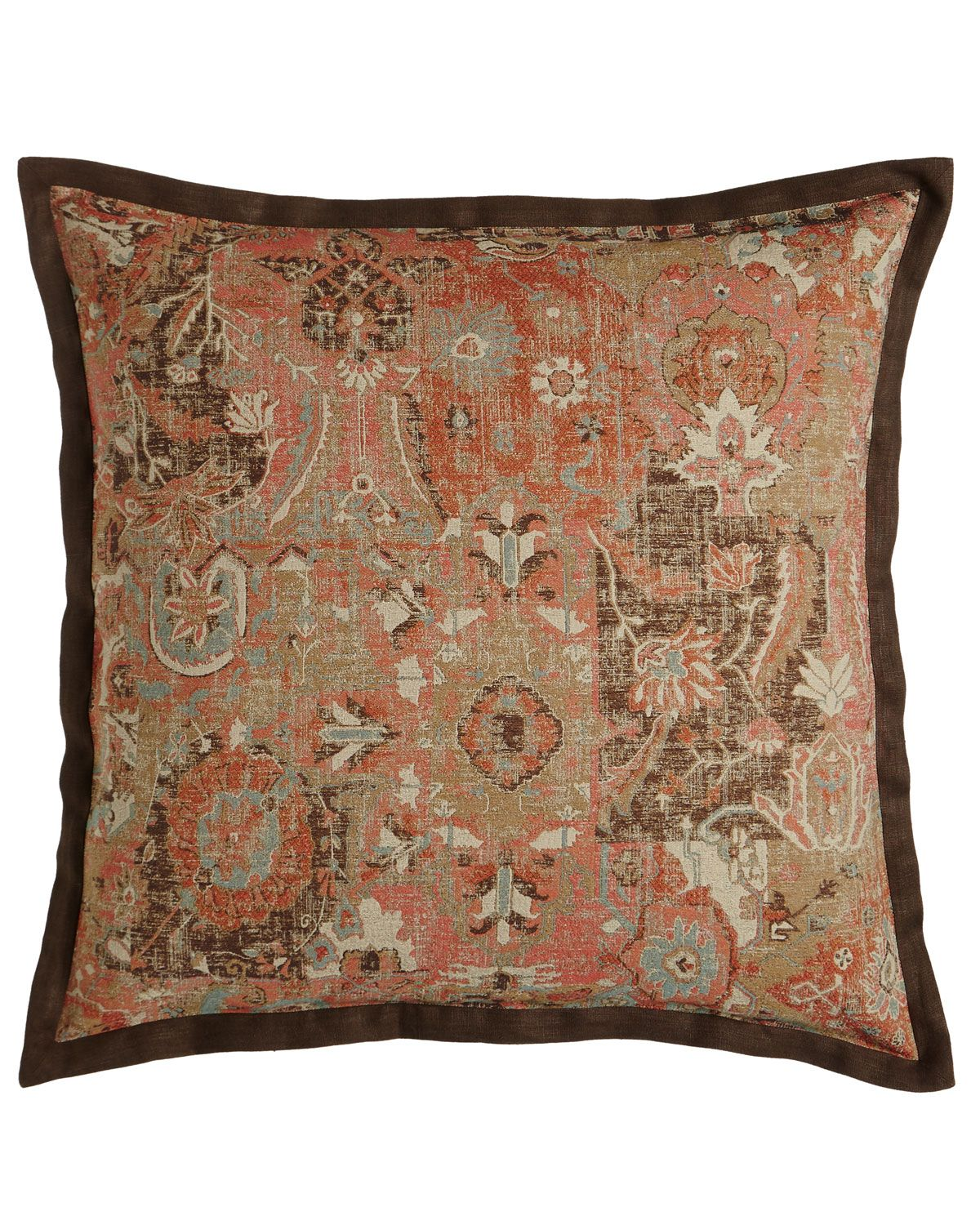 39++ Legacy home decorative accent pillows information