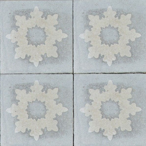 Copo Cielo Maitland Poate Tile Design Pattern Reclaimed Tile Tile Patterns