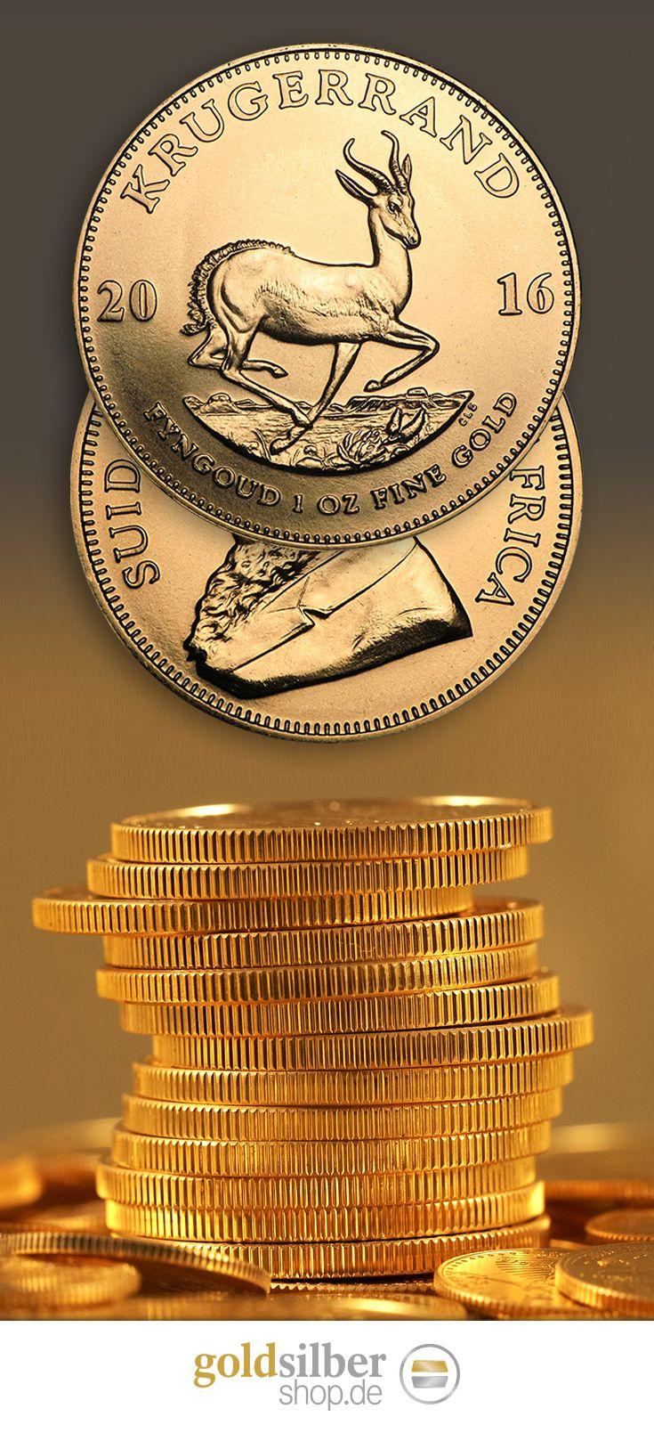gold unze kaufen