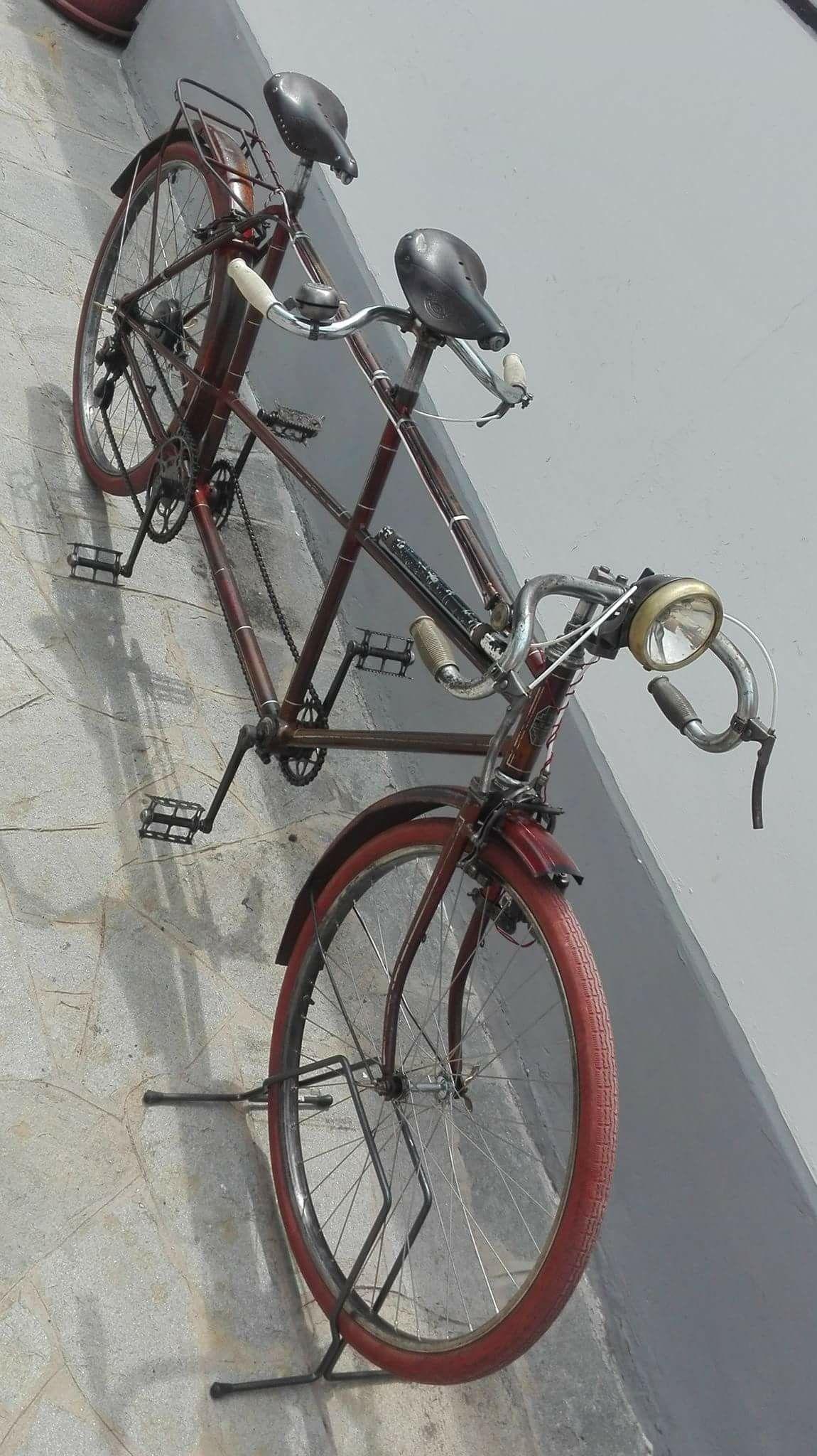 pin von marcel h nsch auf alte fahrr der pinterest fahrr der alte fahrr der und von gestern. Black Bedroom Furniture Sets. Home Design Ideas