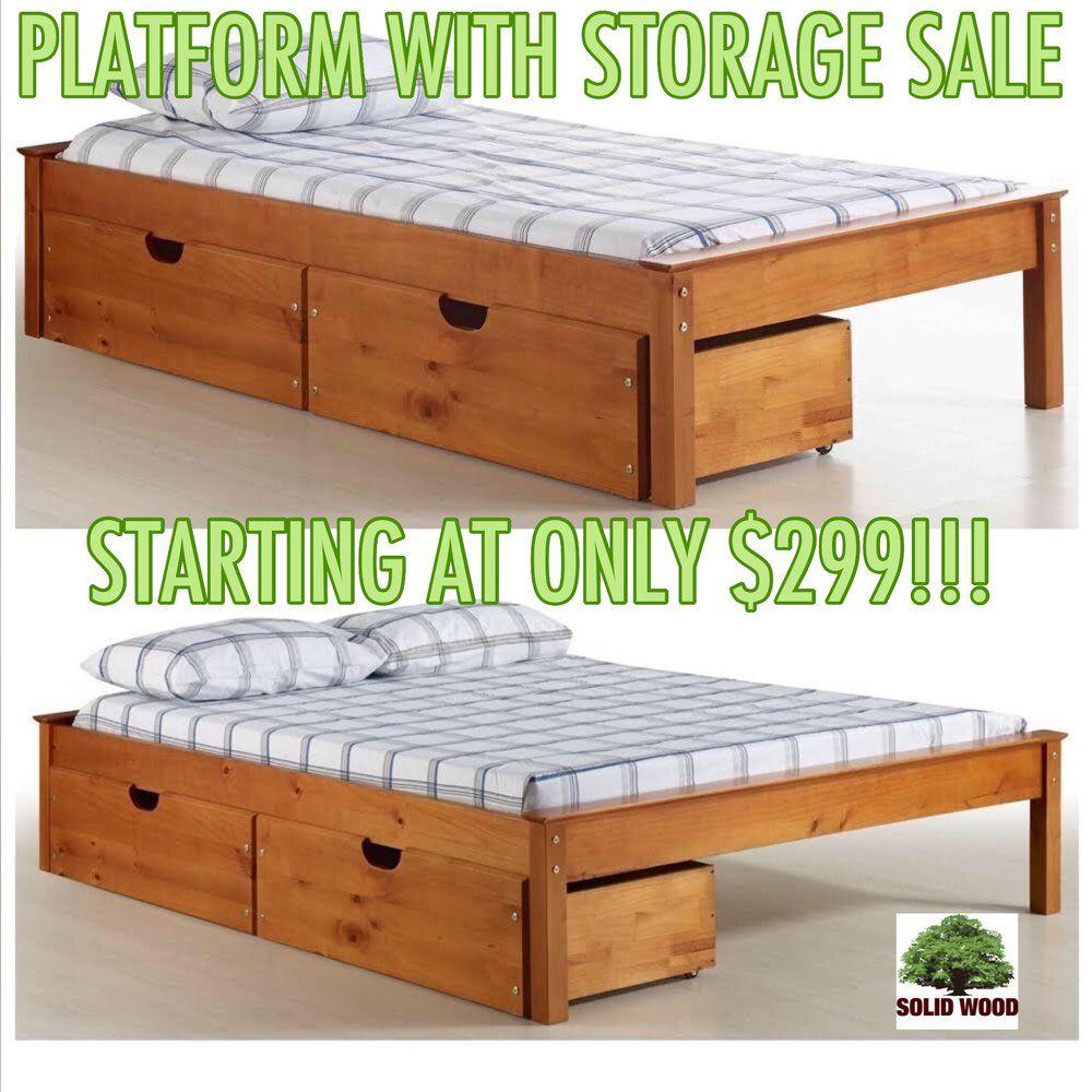 ecomfort solid wood furniture mattress factorymattress 123
