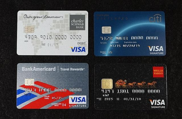 Outdoor Some Picture Ideas Some Card Picture Black Color Wall Picture Small Card Ideas Example Picture Ideas Best Concepts Example Wells Fargo Credit Card Paym