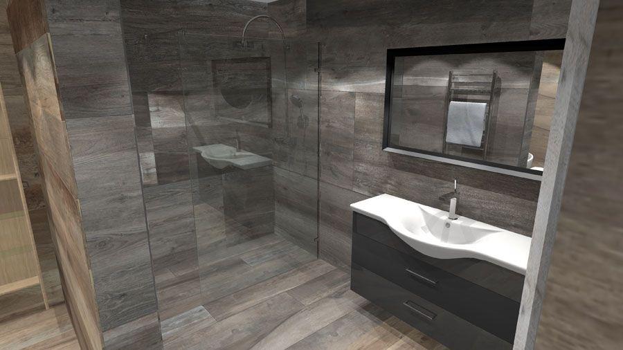 Design A Room For Free Online Wet Room Shower Wet Rooms