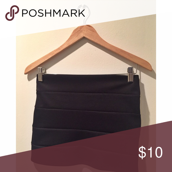 Skirt-XS🌷 Perfect condition. 🚫NO TRADES🚫🚫🚫 Urban Outfitters Skirts Mini