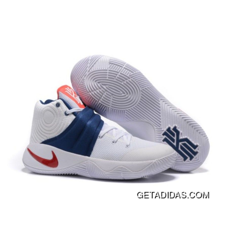 huge selection of 96297 7de9d germany nike kyrie 1 easter independence day 48e97 1d7c4