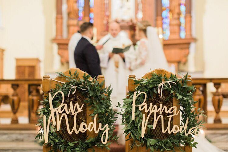 Justyna Arek Reportaz Slubny Fotografia Anna Dedo Luxury Wedding Planning Wedding Night Wedding Photos