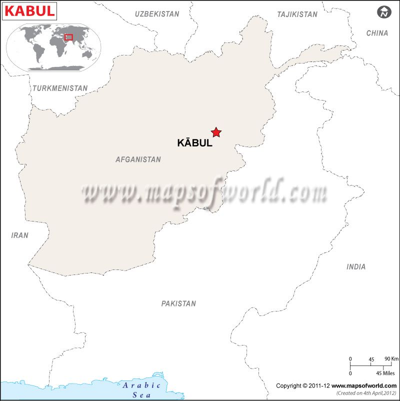 Where Is Kabul Hmmmmm Places To Visit Pinterest Afghanistan - Where is kabul