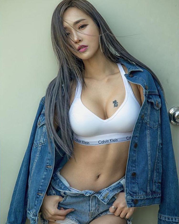 Japanese Cute Sexy Girls