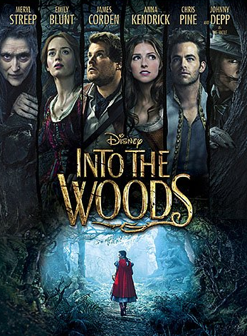 Promenons-nous Dans Les Bois (film) : promenons-nous, (film), Modern, Twist, Several, Beloved, Brothers, Grimm, Fairy, Tales,, Intertwining, Plots, Choice, St…, Woods, Movie,, Fantasy, Movies,, Drama, Movies