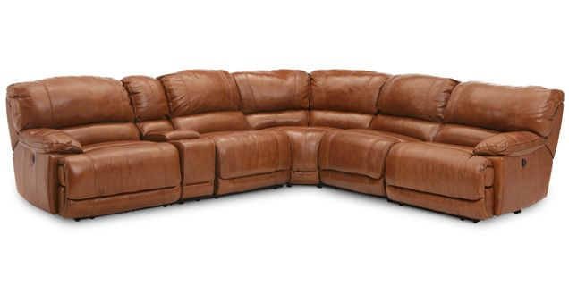 Amazing Living Room Furniture, Sofas U0026 Sectionals