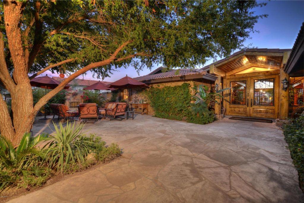 3415 E Claremont Ave, Paradise Valley, AZ 85253 - Zillow