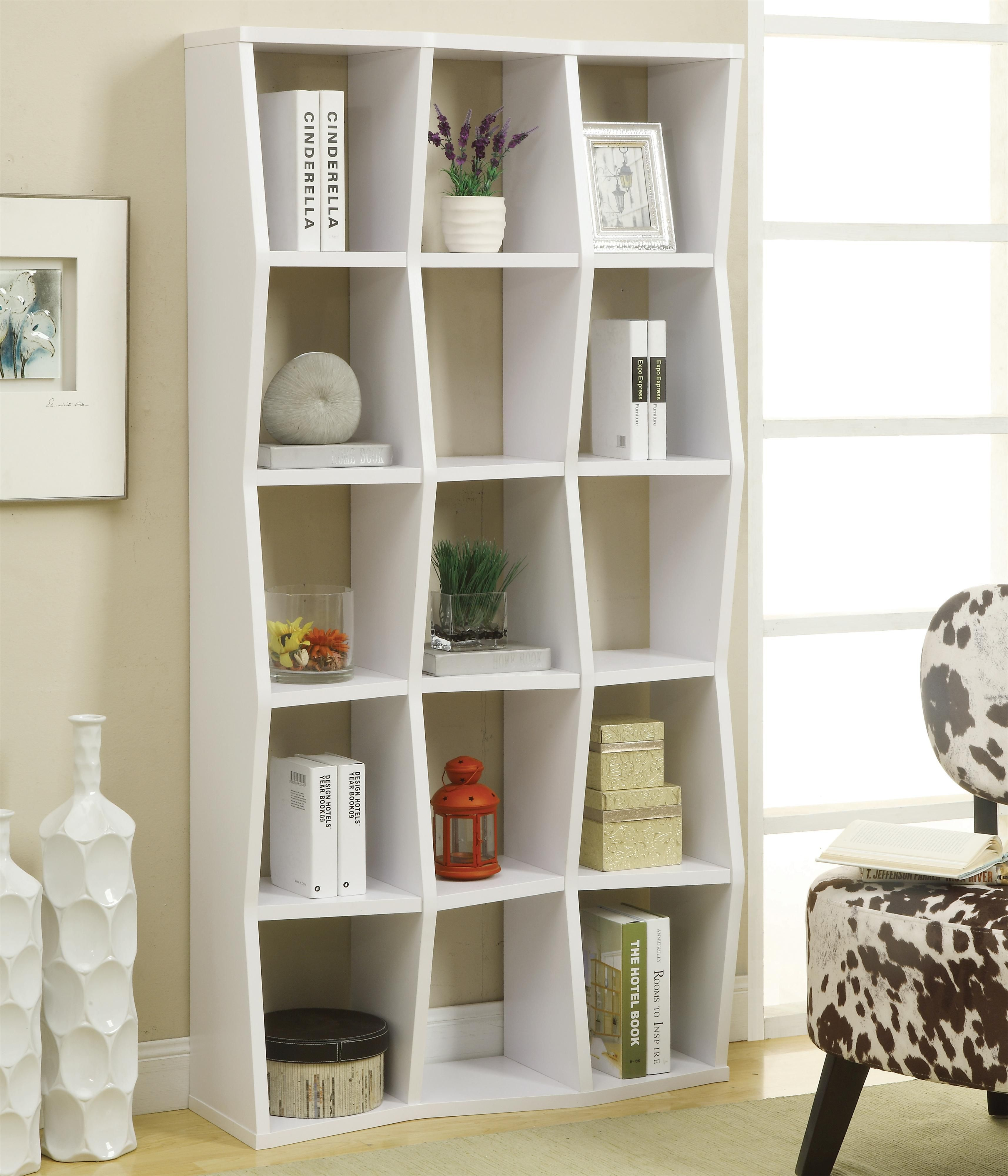 it have bookcase hayneedle enitial divider pin cubed room mandy lab to bookcases
