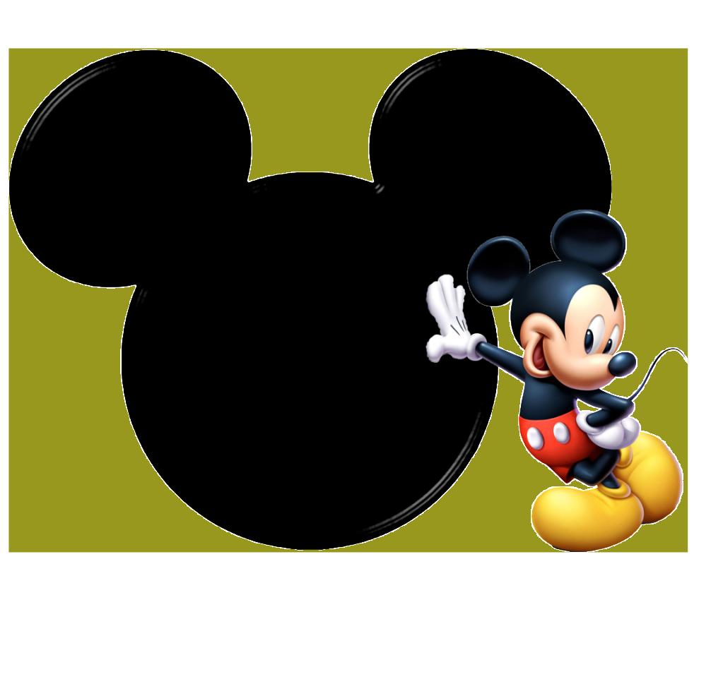 Cabeza De Mickey Mouse MEMES Pictures | Cabeza de mickey ...