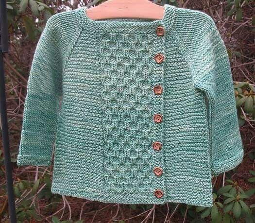 e90871960d2b8 Sweaters Tejidos A Palillos