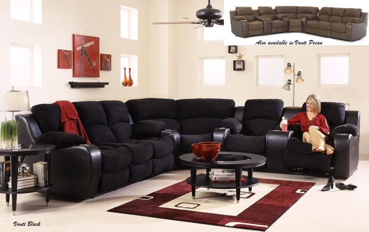 Nice Black Microfiber Sofa And Loveseat Set Inspirational Black