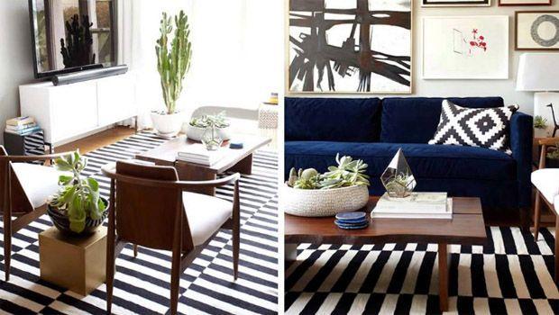 stockholm rug  ikea living room master bedrooms decor