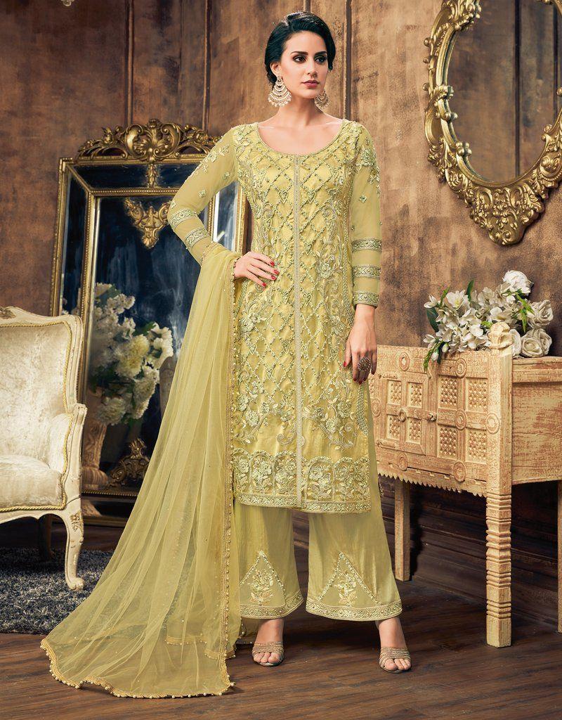 Pure Cotton Fabric Black and White Color Salwar Plazzo Suits Stitched Khadi Printed Trouser Plazo Dress Indian Pakistani Ethnic Wear Dresses