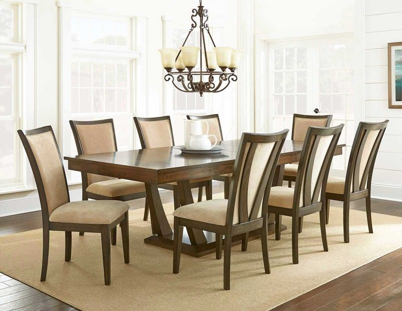 Divine How To Protect Formal Dining Table Dining Table Ideas Simple How To Protect  Dining Room