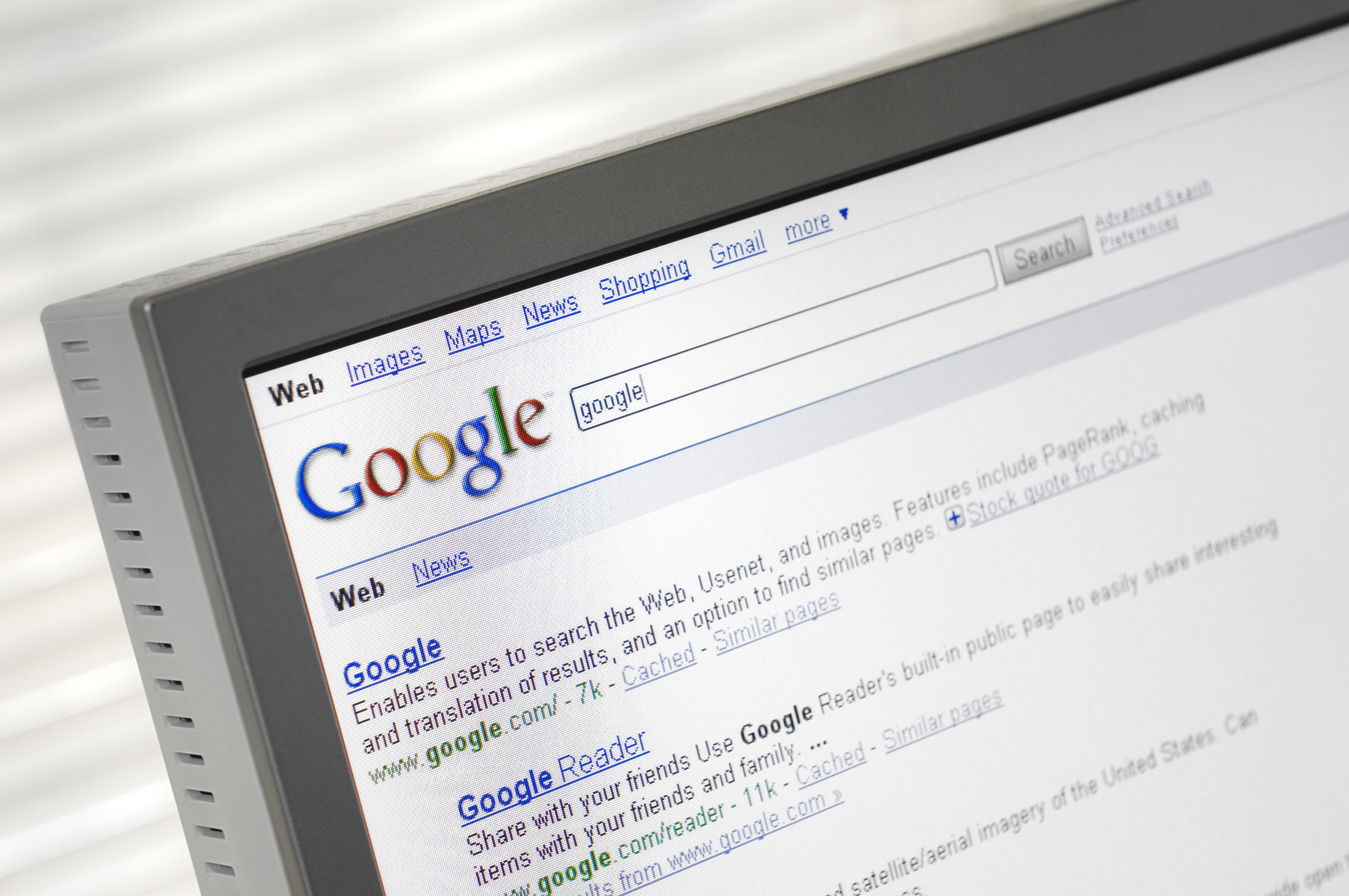 9 Easy Tricks To Get More Out Of Google Search Public Records