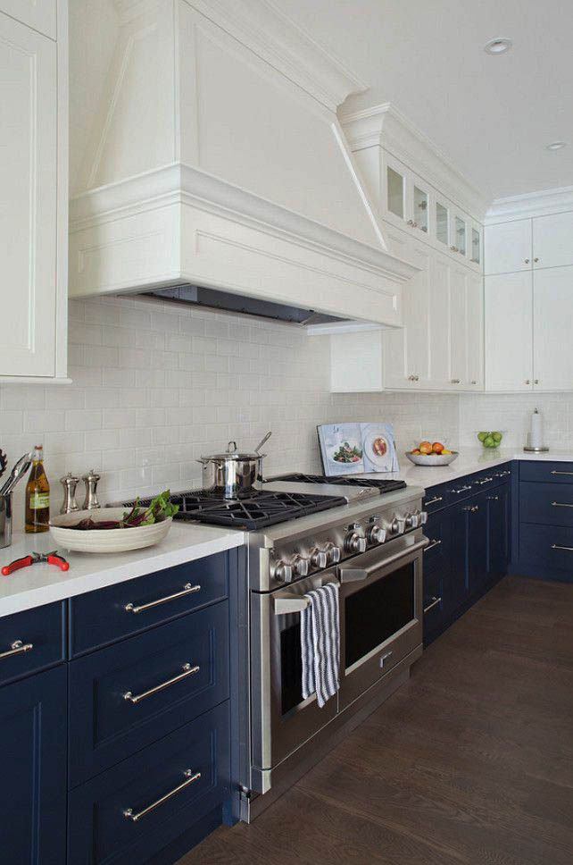 10x10 Kitchen Cabinets: Unique 10 X 10 Kitchen Cabinet Ideas For Your Home