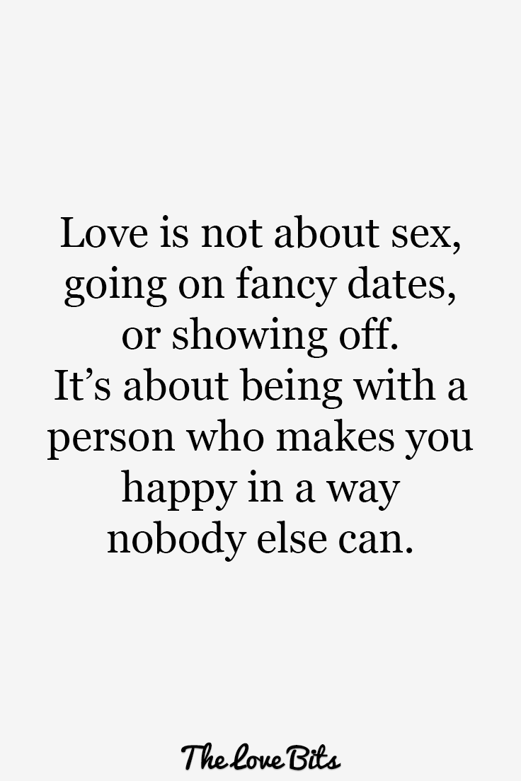 True Love Quotes Truelovequotes45 736×1104  One Day  Pinterest