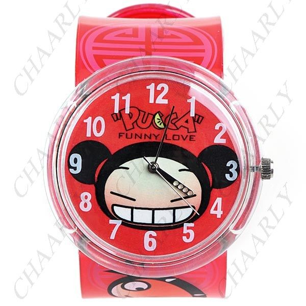 http://www.chaarly.com/women-watches/48036-cute-quartz-wrist-watch-with-pucca-pattern-wide-plastic-band-for-girl-lady-red.html