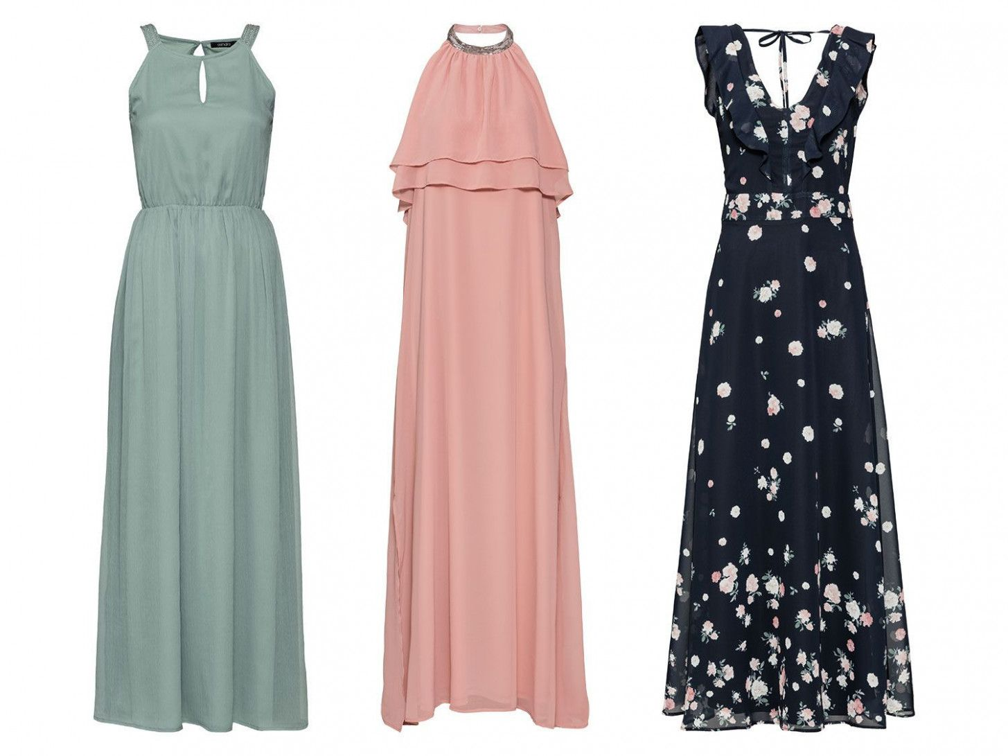 13 kleider online bestellen | schöne kleider, kleider online