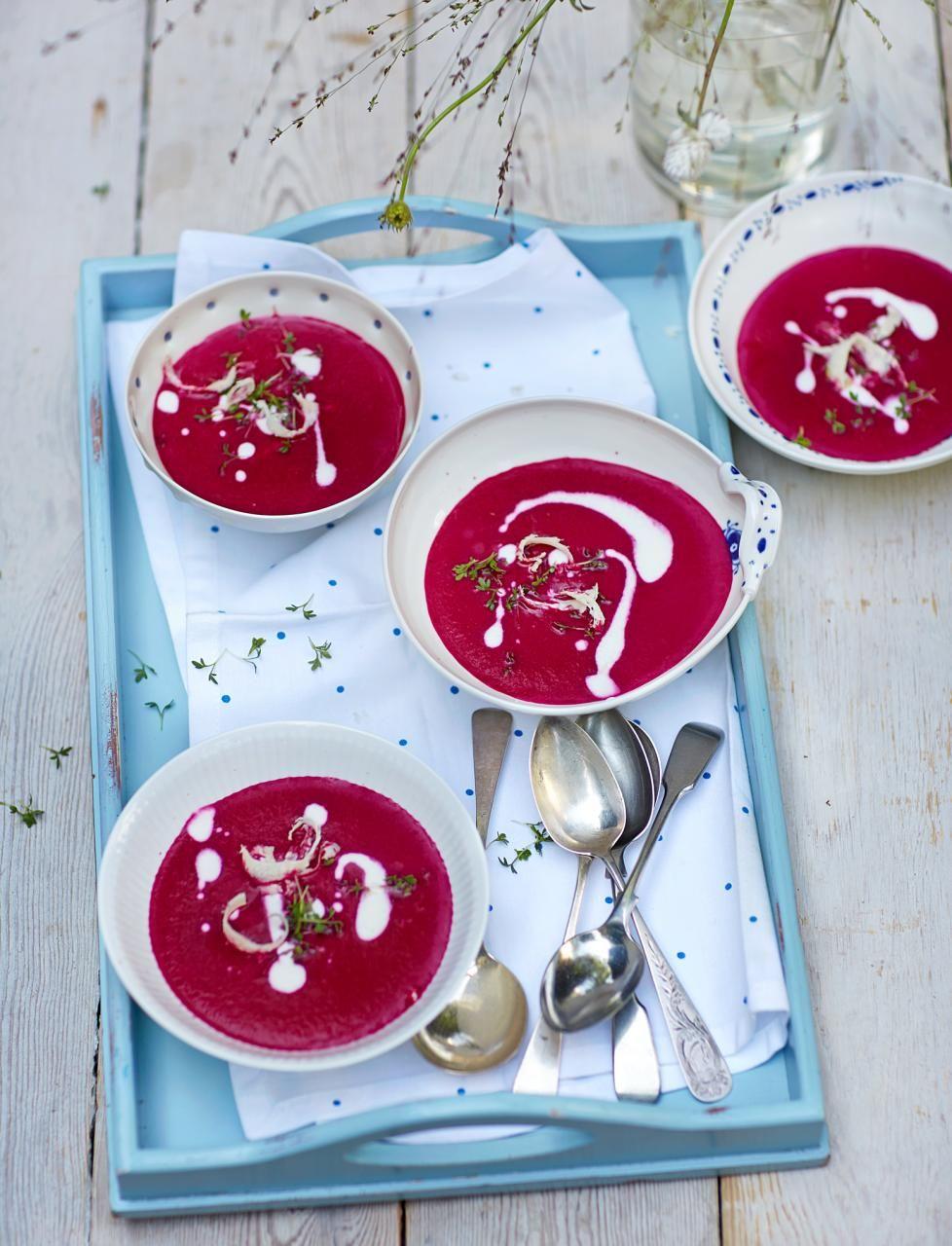 die besten 25 suppe kochen ideen auf pinterest gesunde eintopf rezepte gesunde rezepte. Black Bedroom Furniture Sets. Home Design Ideas