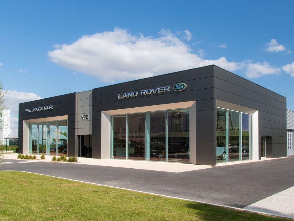 s business dealers group news acquires jaguar hendrick dealership auto charlotte observer jagdealership