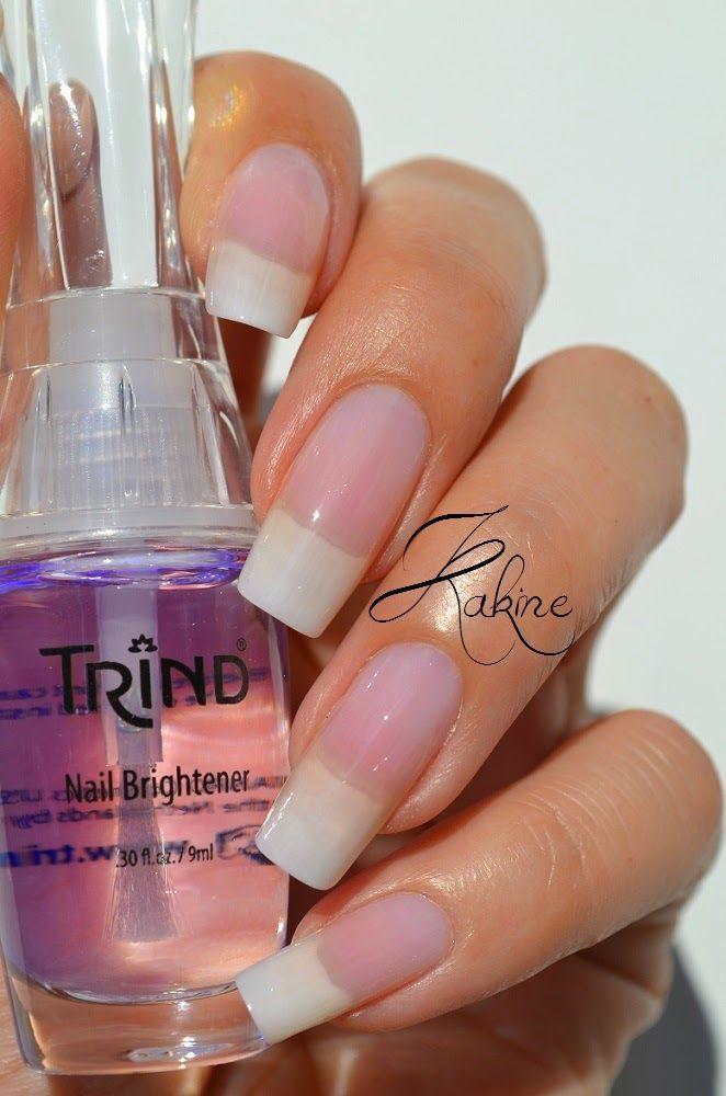 http://kakinenailart.blogspot.ch/2014/07/trind-nail-brightener.html ...