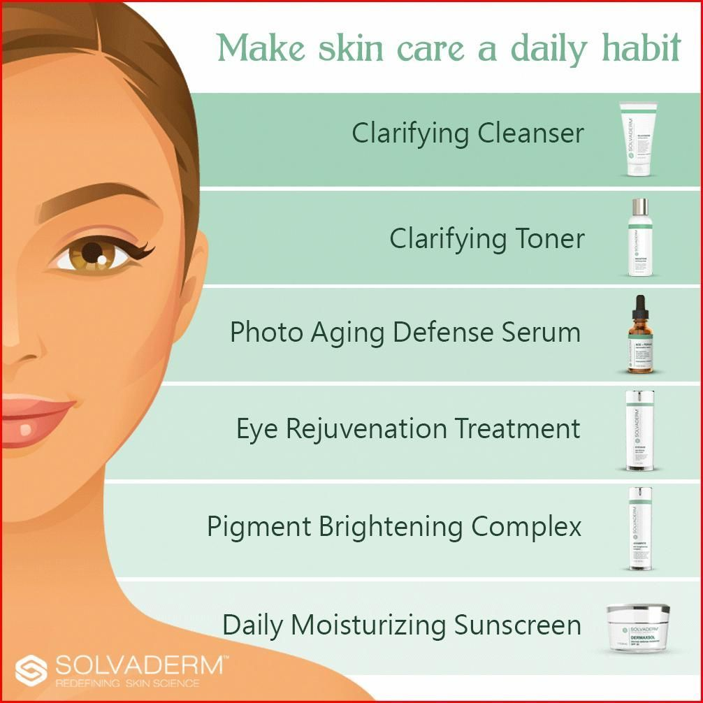Skin Care Lines  Daily Beauty Tips For Glowing Face  Face Care