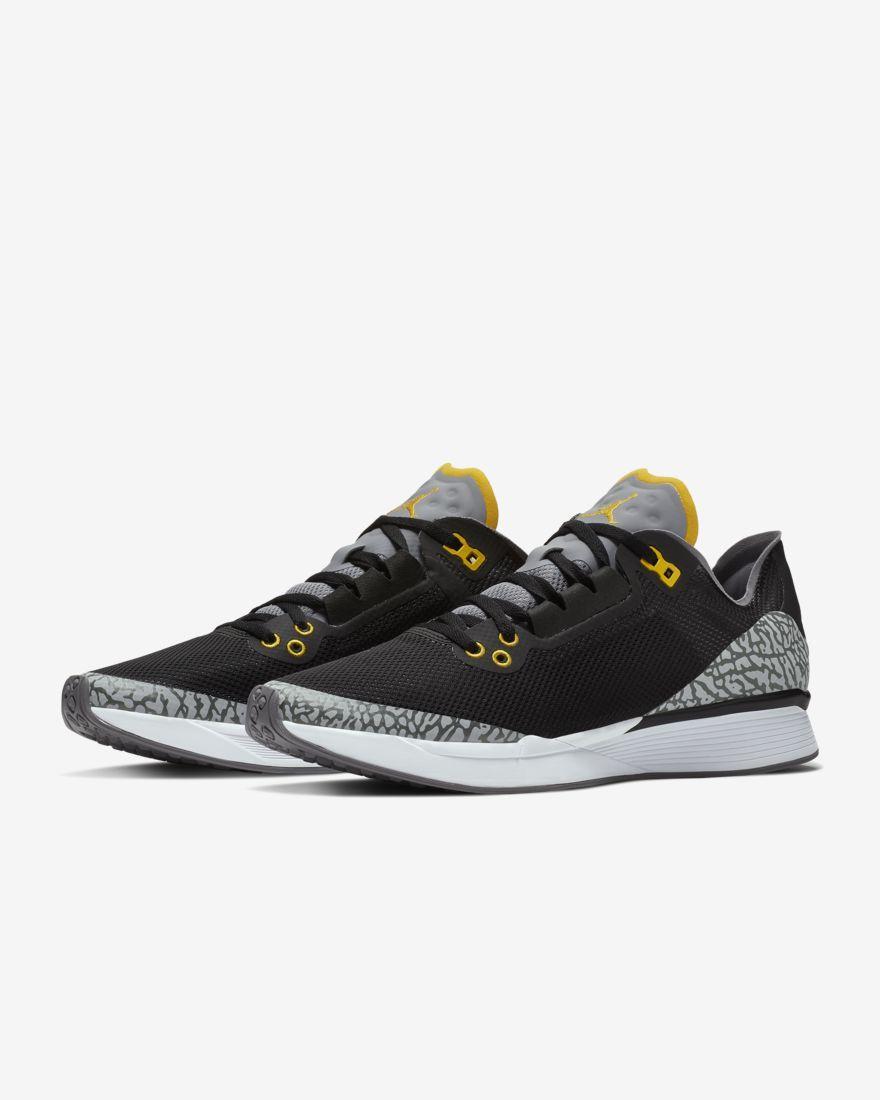 419041c67a5f85 Nike Men s Running Shoe Jordan 88 Racer in 2019