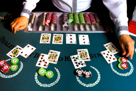 Find Casino Party and Equipment Rentals Near Me Casino