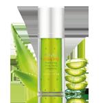 Cathydoll Indonesia distributor tunggal produk make up skin care original korea untuk perawatan kecantikan pemutih kulit dan wajah wanita indonesia