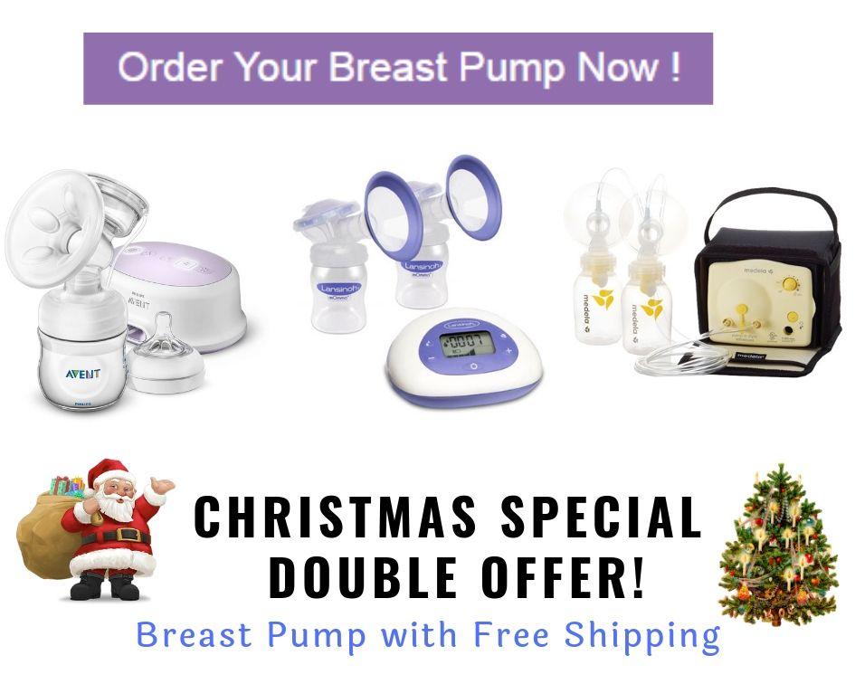 Pin On Lansinoh Breast Pump