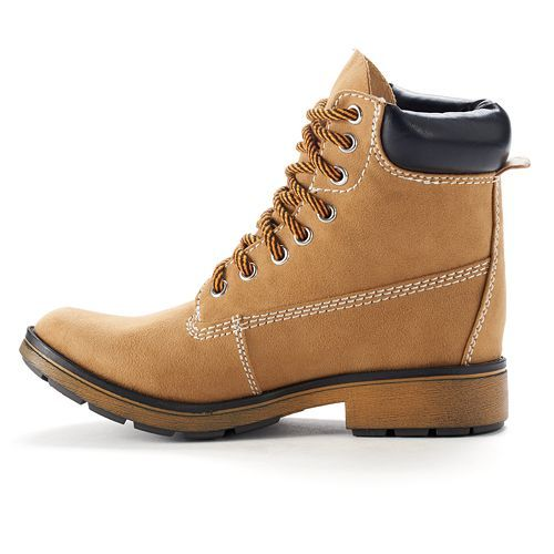 Candie's® Women's Ankle Boots | Boots