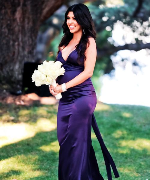 kourtney kardashian The Kardashians Pinterest Kourtney