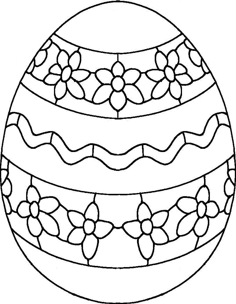 Pin by johnetta bernhart on easter pinterest coloring easter