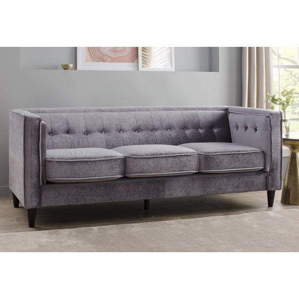 Stupendous Roberta Sofa For The Home Sofa Upholstery Sofa Machost Co Dining Chair Design Ideas Machostcouk