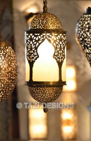 Moroccan pendant light arch simple and elegant brass lantern moroccan pendant light arch simple and elegant brass lantern handmade in morocco aloadofball Images