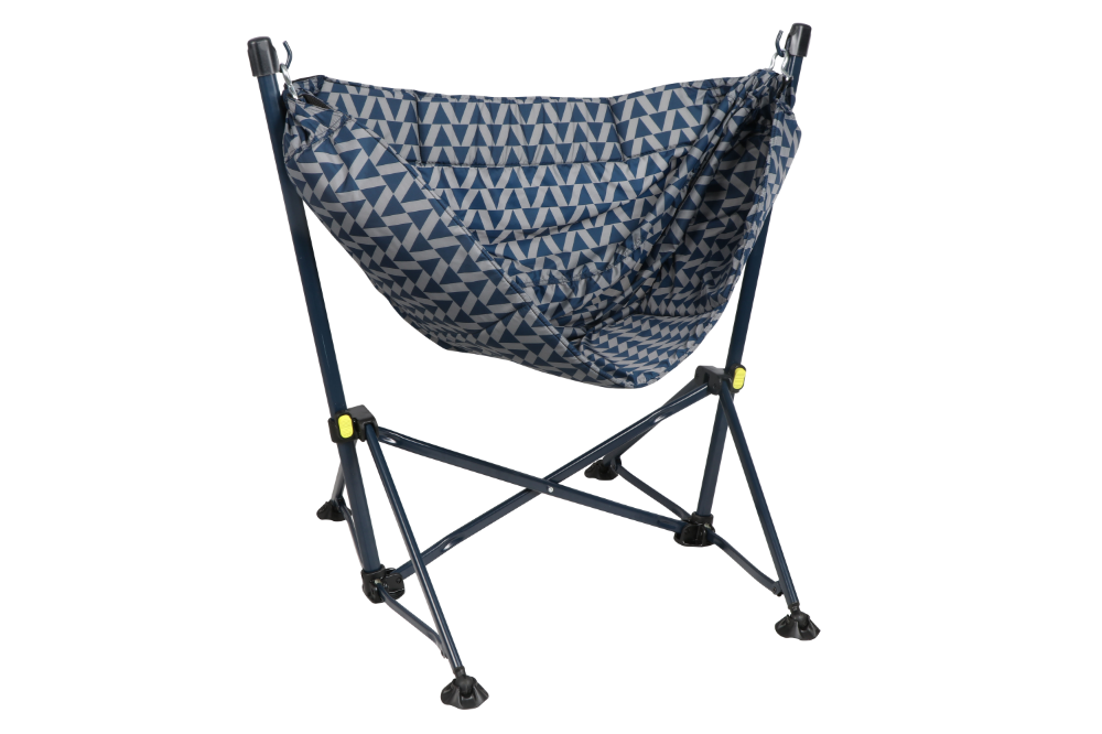 Shop by Brand Hammock chair, Camping chairs, Folding