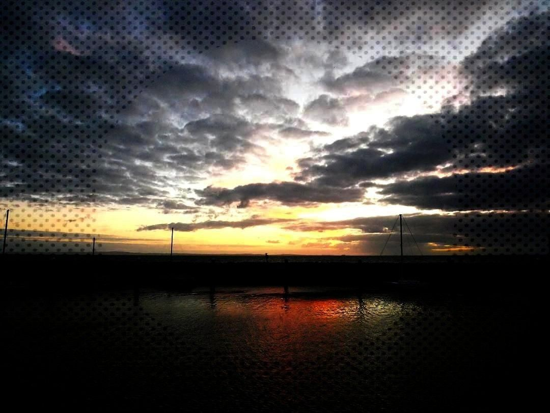 - -You can find Sunrises and more on our website.Redcliffe Jetty - -Redcliffe Jetty - -You can find
