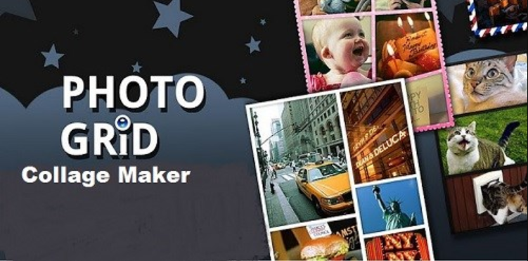 Download Easy Ways to Photo Grid for PC Windows and Mac