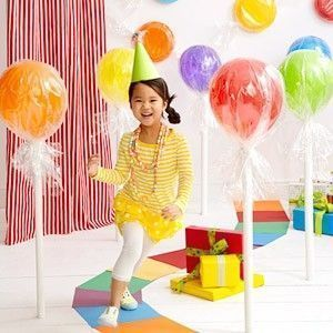 Candyland party decorations – balloons on pvc wrapped in cellophane for perfect lollipops #candyland #decorations #diy #candylanddecorations Candyland party decorations – balloons on pvc wrapped in cellophane for perfect lollipops #candyland #decorations #diy  #balloons #Candyland #cellophane #decoration #decorations #DIY #Lollipops #Party #perfect #pvc #Wrapped #candylanddecorations Candyland party decorations – balloons on pvc wrapped in cellophane for perfect lollipops #candyland #decor #candylanddecorations