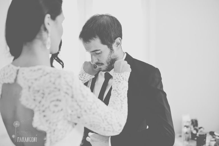 Photographe Mariage Auch : K&S { Reportage Lifestyle }