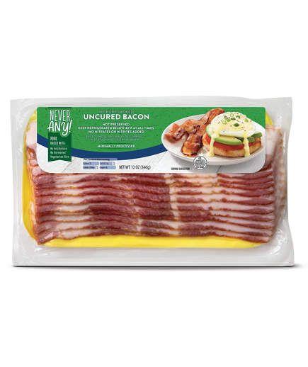 the best 4 grocery items to buy at aldi aldi recipes aldi costco meals pinterest